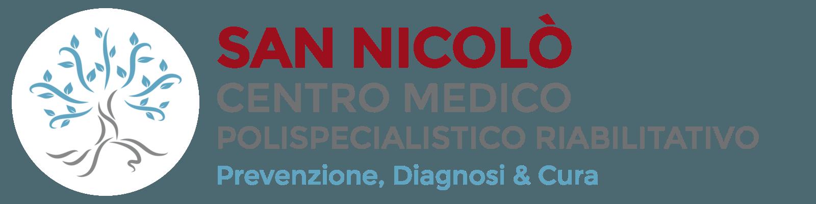 Centro Medico Polispecialistico e Riabilitativo San Nicolò