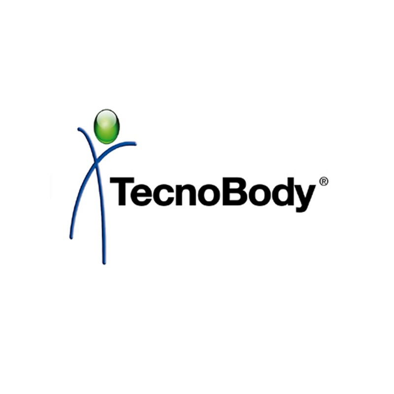 tecnobody