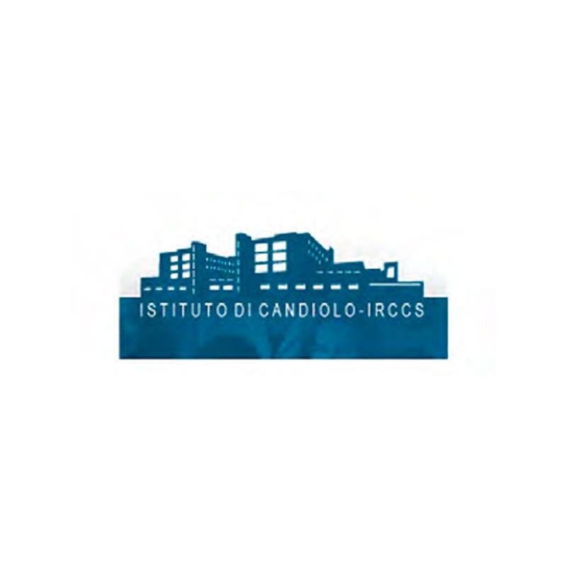 Istituto Oncologico di Candiolo (FPO)